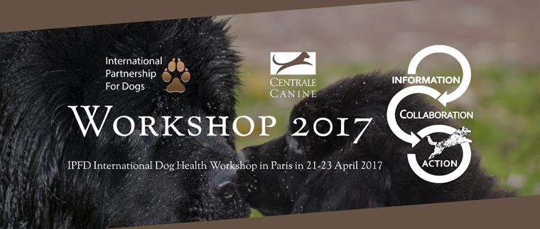 2017_IPFD_International_Dog_Health_Workshop-article.png