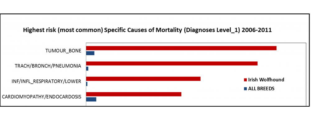 mortality graphic2.png