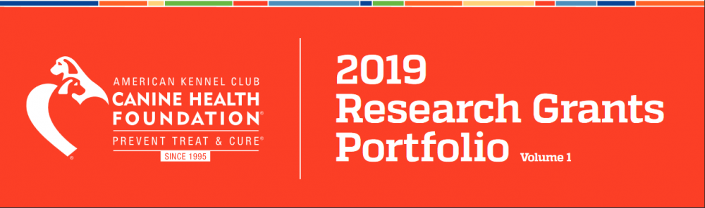 chfresearch grants2019.png