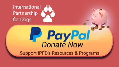 donate to IPFD