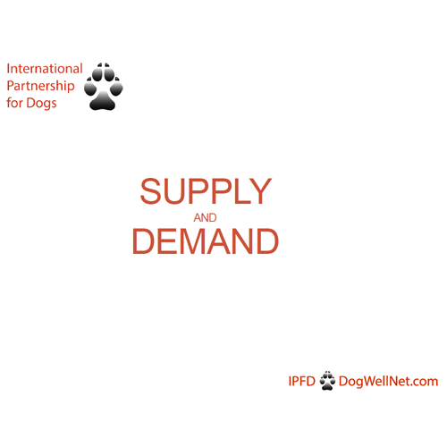 4th-IDHW-Supply-and-Demand---B.Bonnett.png