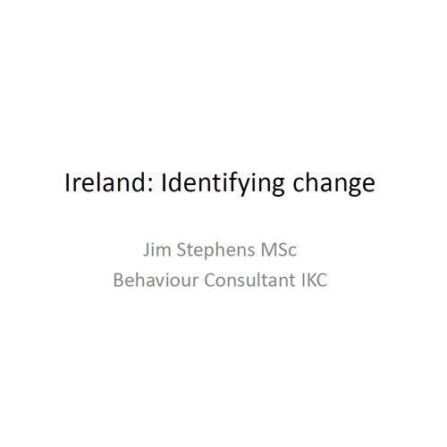 4th-IDHW-Supply-and-Demand-Ireland---J.Stephens.png