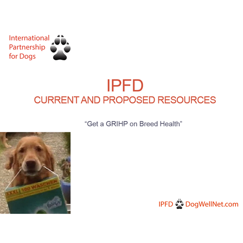 BSHS-IPFD-Resources---Get-a-GRIHP-B.Bonnett.png