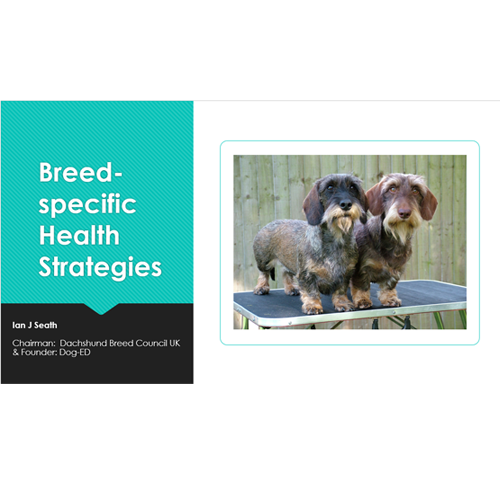 Breed-Specific-Health-Strategies-I.Seath.png