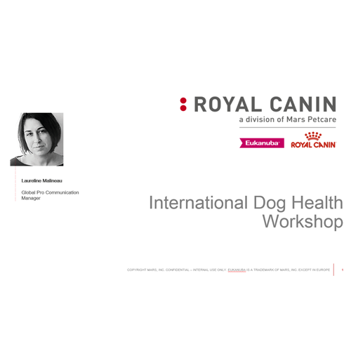 Industry-perspectives-and-actions-on-extremes---Royal-Canin.png