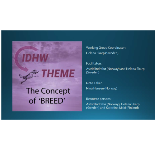 concept-of-breed-theme-outcomes.png