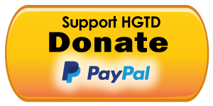 support-hgtd-paypal.png