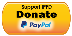support-ipfd-paypal.png