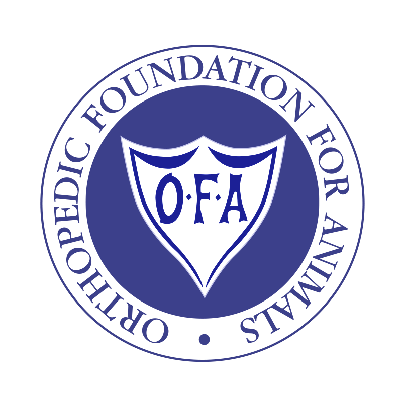 The_Orthopedic_Foundation_for_Animals.pn