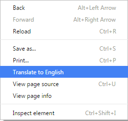Translate_to_English_Chrome.thumb.png.6a