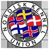 nordiskkennelunionlogo100x100hrtranspare