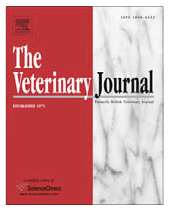 veterinaryjournal.thumb.png.41dd9e452cfc