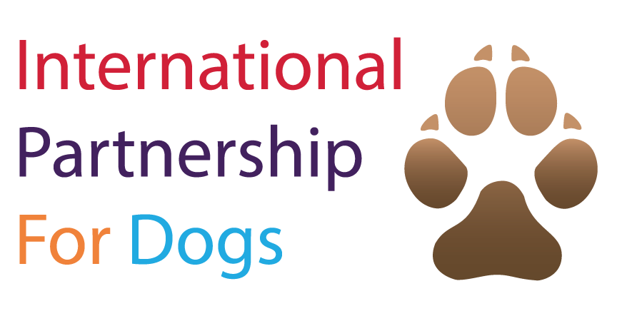 internationalpartnershipfordogspawprintt