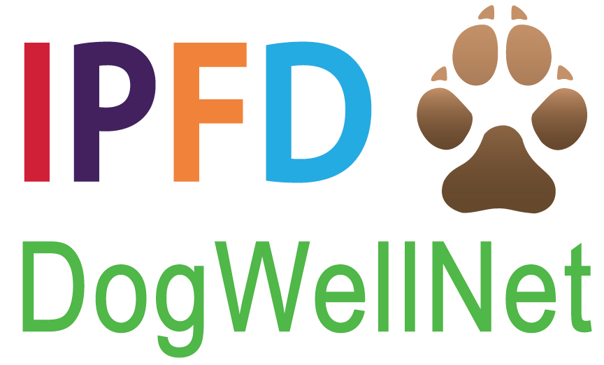 ipfddogwellnet-stacked-white-background--864px-X-522px---minimal-borders.jpg