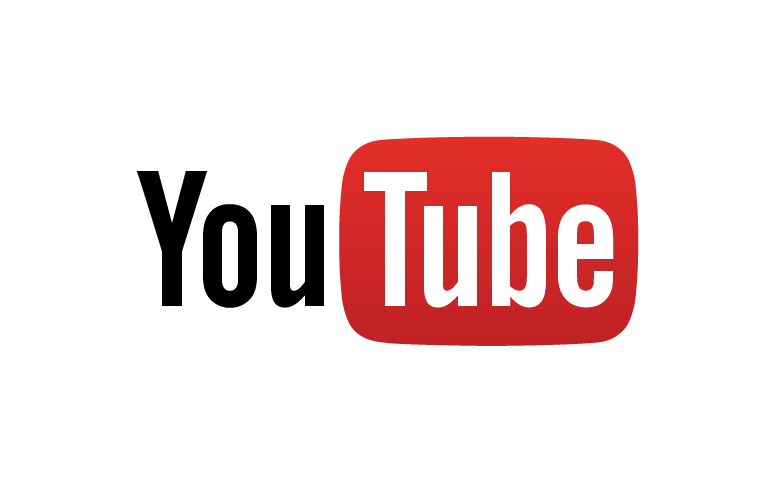 large.YouTube-logo-full_color.png.7f7085