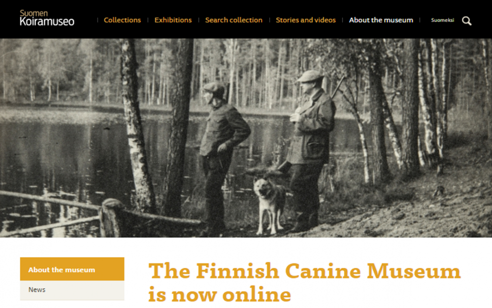 finnish canine museum online.png