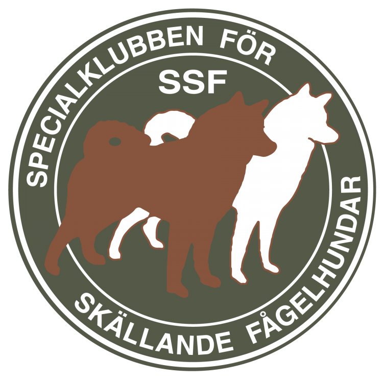 ssklogo-dogwellnet.png