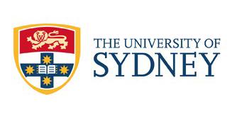 USyd-logo-Jan101.png