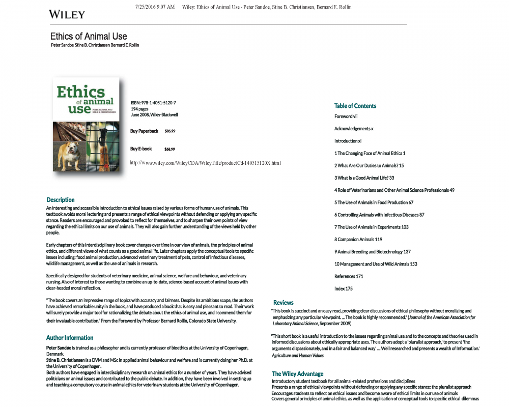 ethics-of-animal-use-wiley-book.png