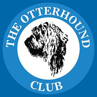 logo-otterhounduk.png