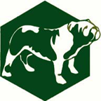 logoclub144-2frenchbulldog.png