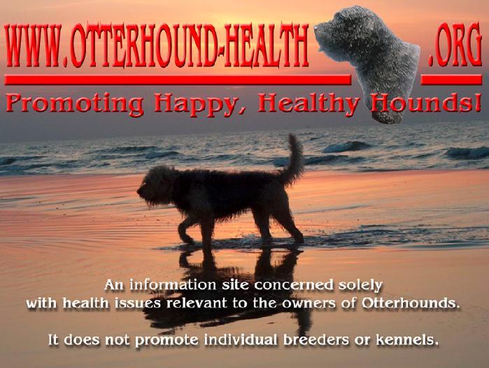 otterhoundhealth.jpg