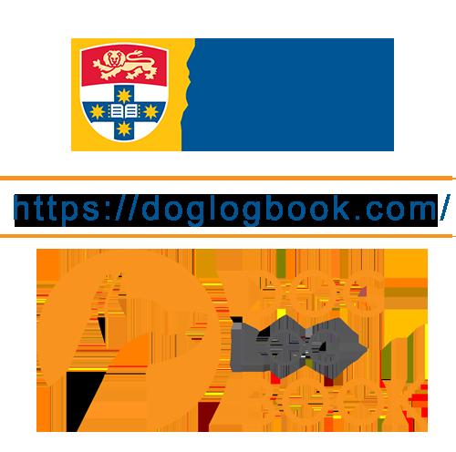 UofSydneyDoglogBook500.png