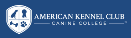 akccaninecollege.png