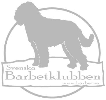 barbetswedenclub.png