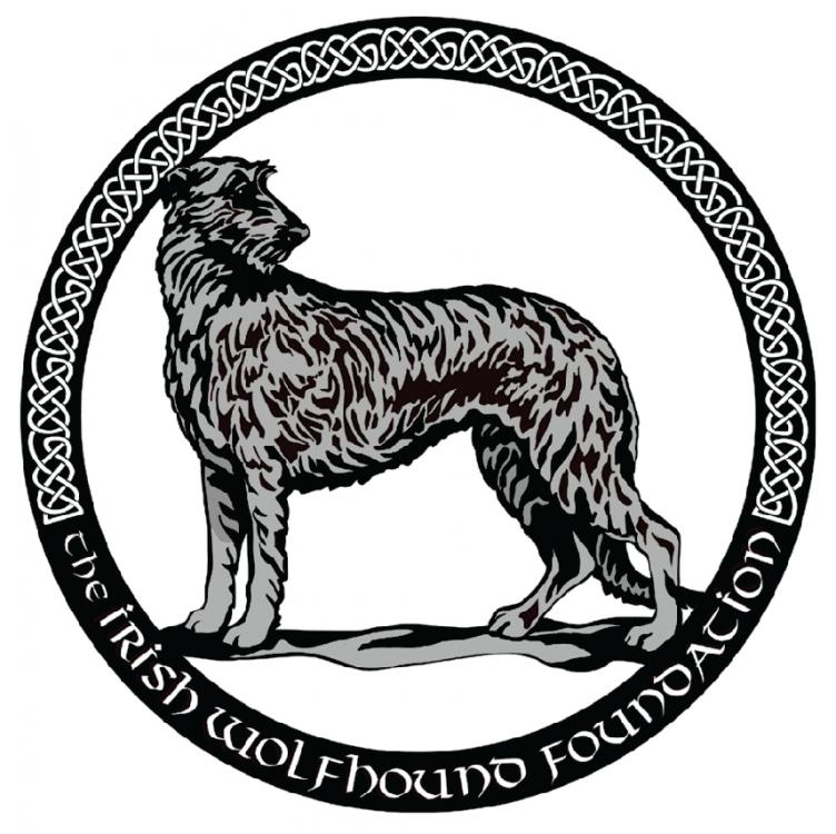 irishwolfhoundfoundationlogo.png
