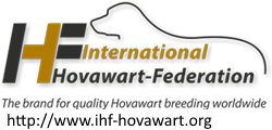 logo-hovawartint-federation.png