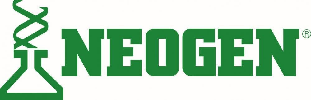 Neogen logo.jpg