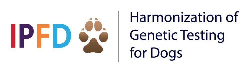v4 Harmonization logo.jpg