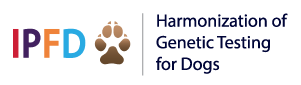 IPFD Harmonization logo transparent Sm.png