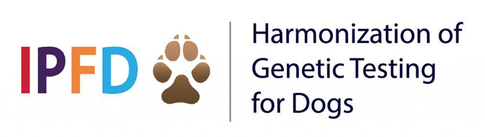 IPFD Harmonization logo white Lg.jpg