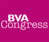 logo_stream_bva_congress.png