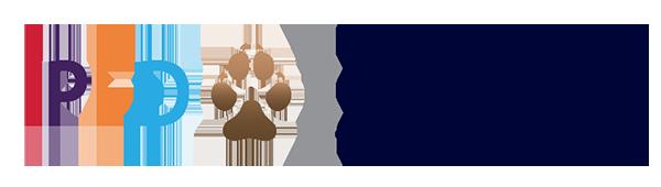 IPFD-Harmonization-logo-transparent-Lg.png