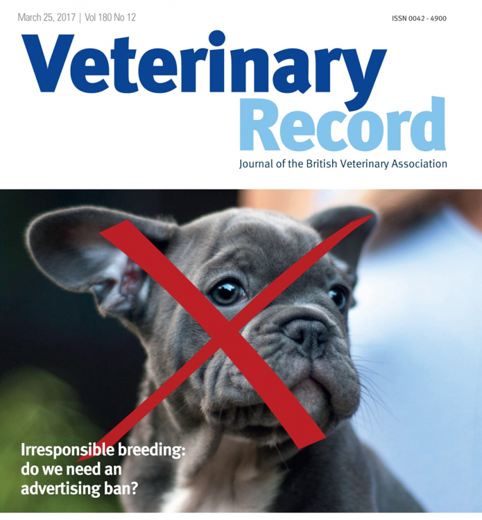 vet rec cover march 2017.jpg.png