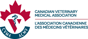 logo-canadianvetassociation.png