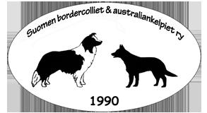 logo_australiankelpiebordercolliefinland.png