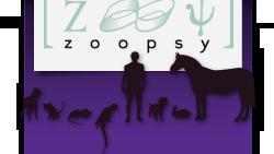 logo_veto-zoopsy.png