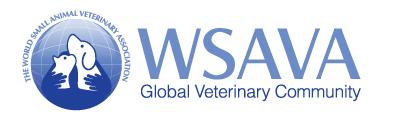 WSAVA logo.jpg