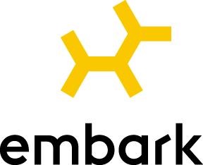Embark_Logo_Vt_CMYK.jpg