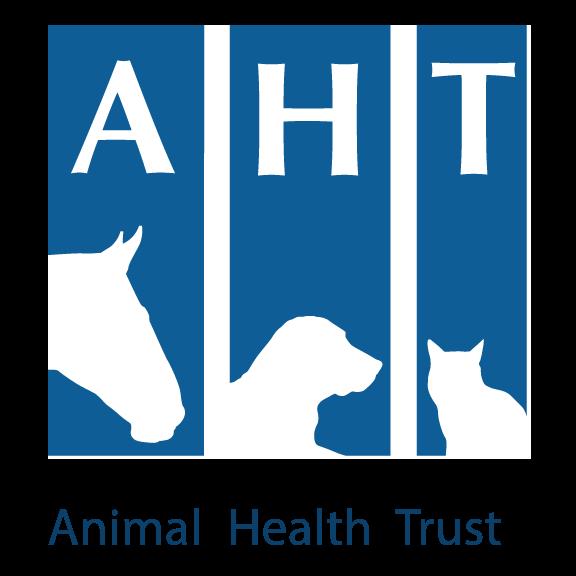 aht-logo.png