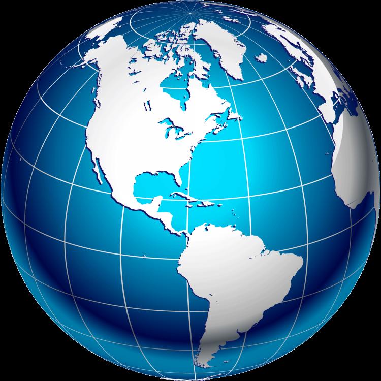 Globe.thumb.png.4322ceb18d3fdb37785b20de59661b7e.png