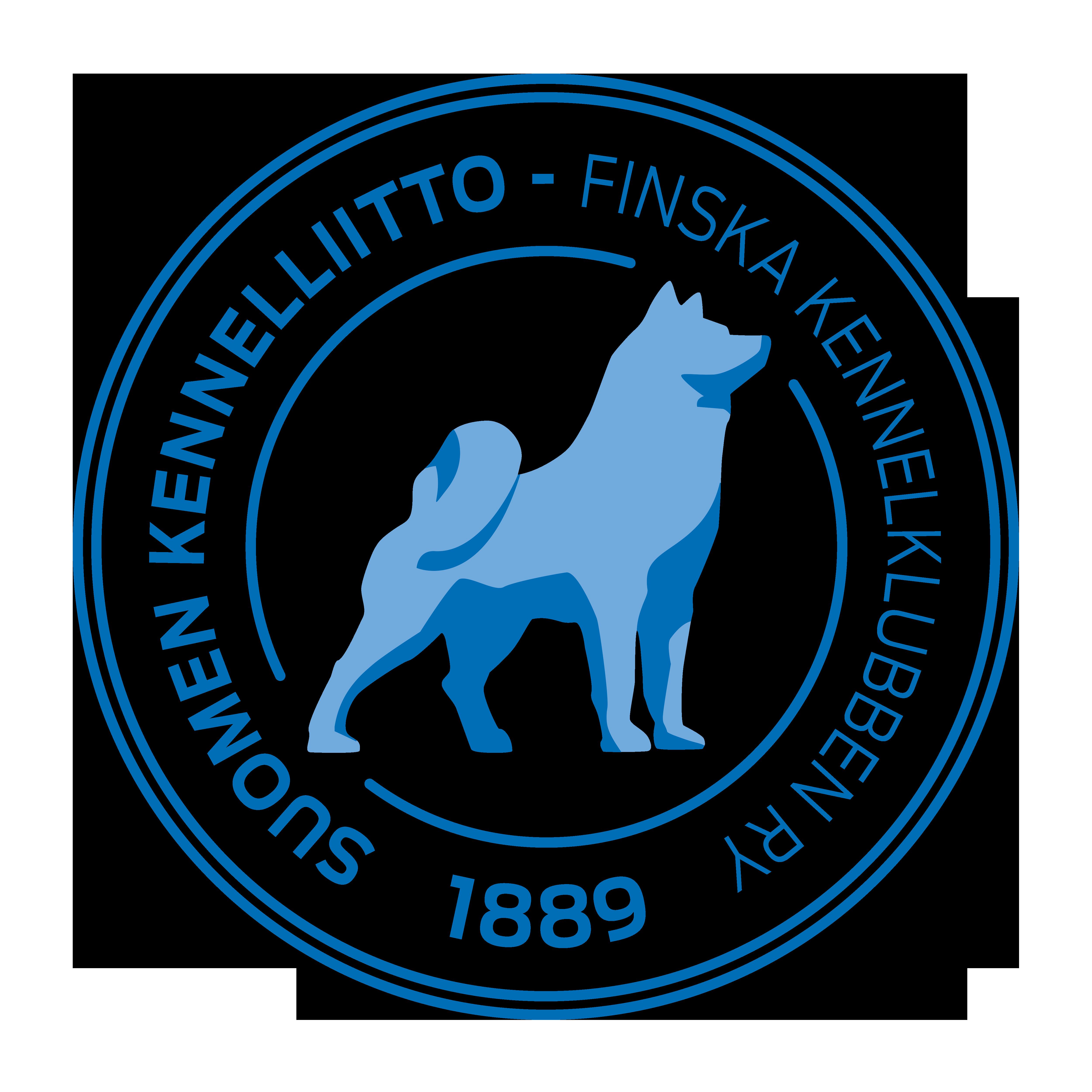 Dog Breeder Logo   Networking Plus  Dog Breeding Logos