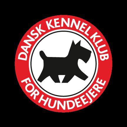 daniskkclogo432x432.png