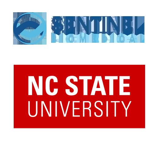 sentinelbiomedical-ncuniversitylogo.png