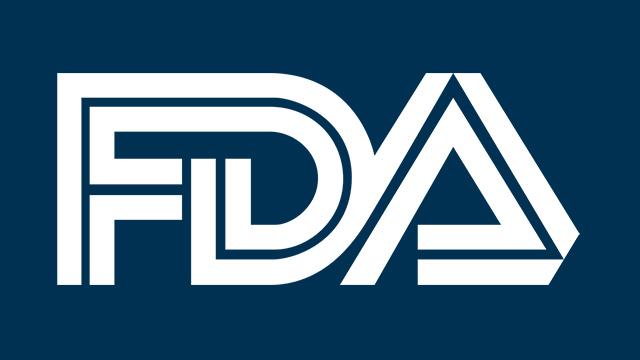 FDA-Logo.jpg.77ed2b256ac6c53043b28a7af402669c.jpg