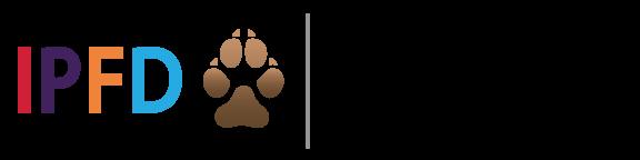 ipfd-harmonization-of-genetic-testing-logo-web-576pxX144px.png